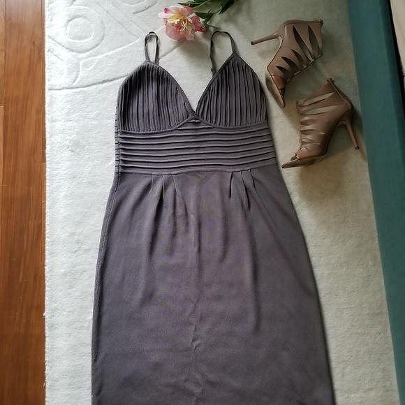 Adrienne Vittadini Dresses Vintage Cocktail
